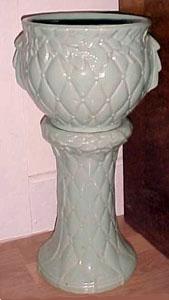 Chiquita S Mccoy Pottery